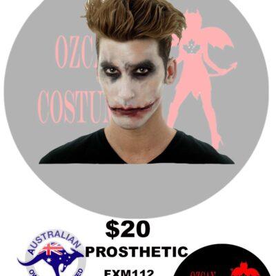 JOKESTER FX KIT