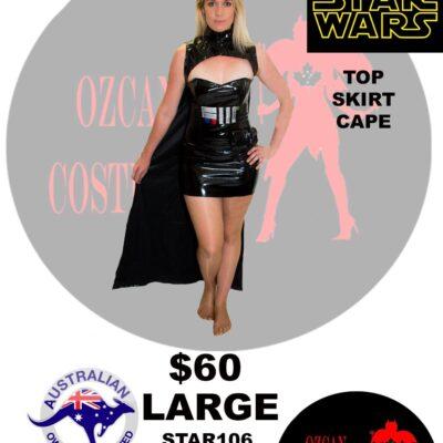 DARTH L